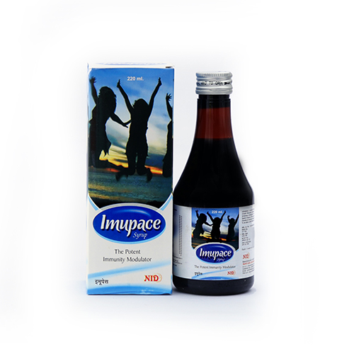 IMUPACE SYRUP 01